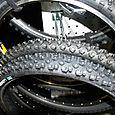 Nokian Winter Tires